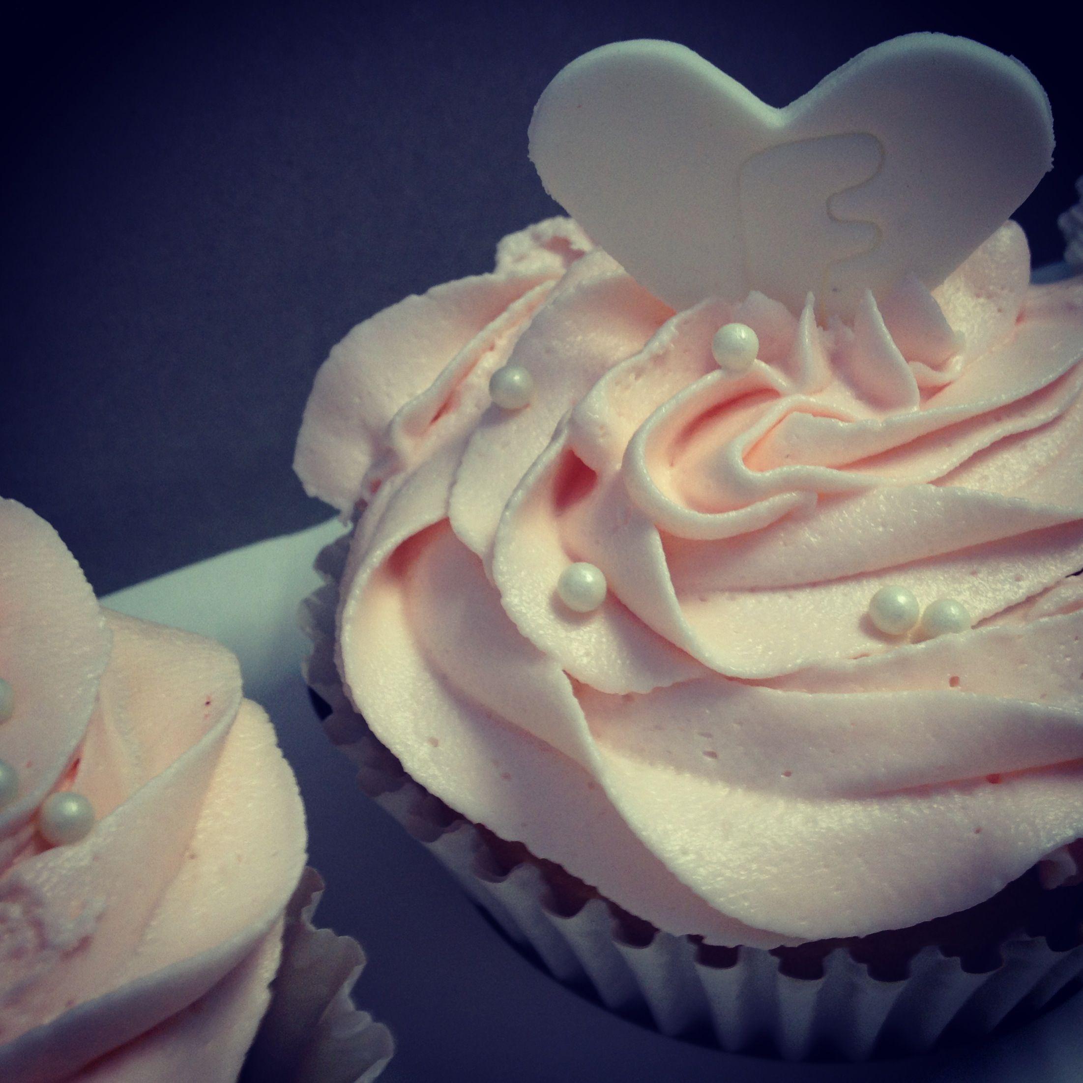 Bridal shower cupcakes bridal shower cupcakes cupcake
