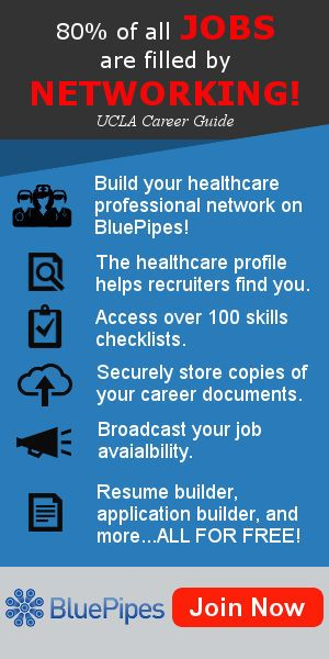 How to Write an Exceptional New-Grad Nursing Resume Nursing resume