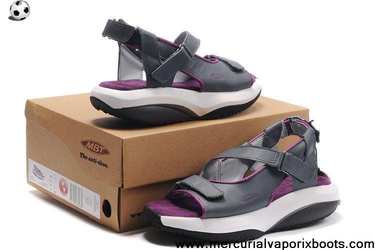 Latest Listing MBT Panda Women Shoes Peach Dark Casual shoes Shop