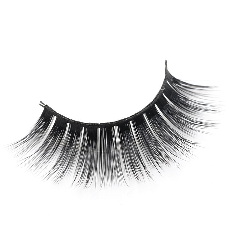 4c1d919e0c0 Lashes wholesaler provide glamorous 3d faux mink eyelashes with private  label box,China wholesale Lashes wholesaler provide glamorous 3d faux mink  eyelashes ...