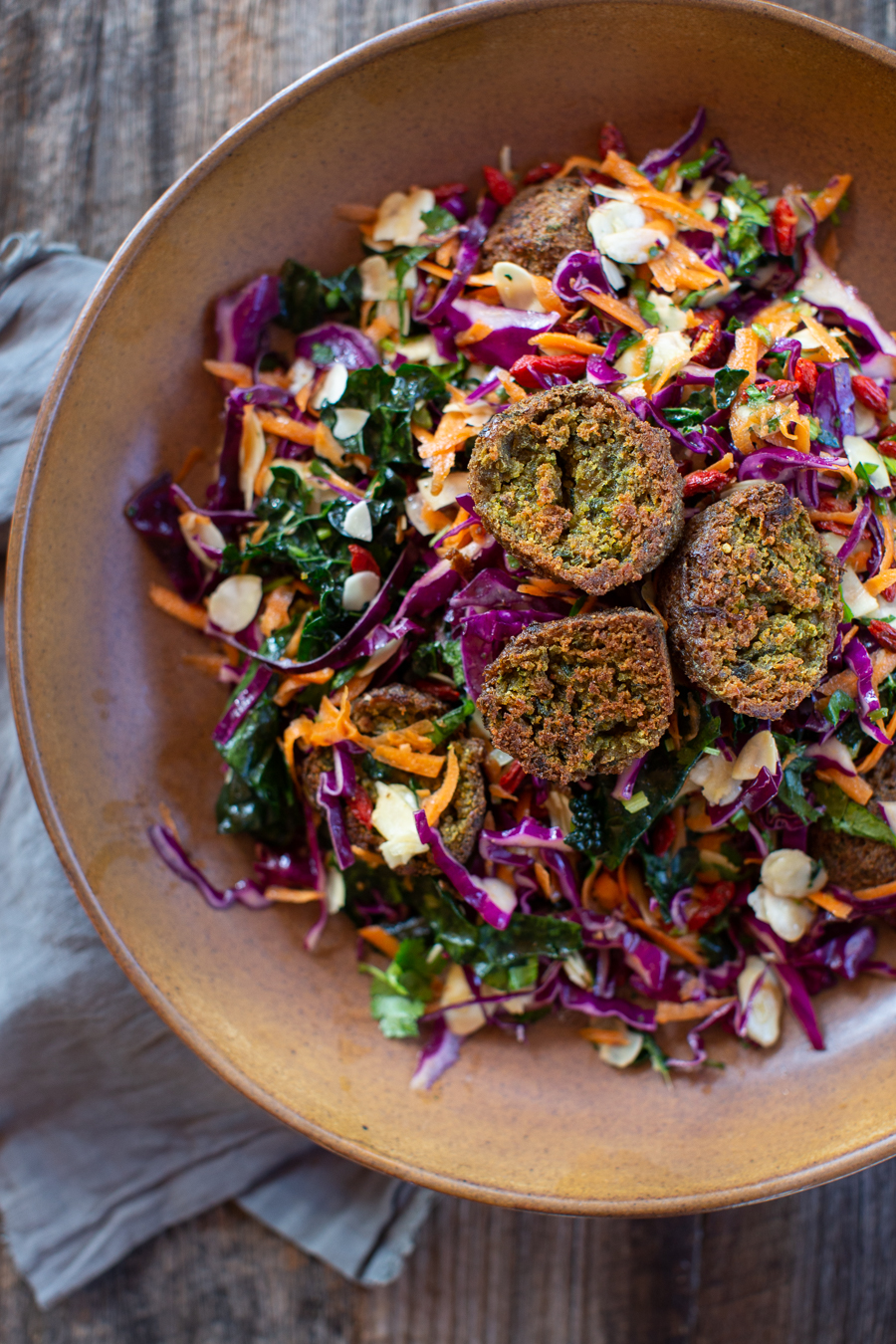 Delicious Vegan Recipes Using Everyday Ingredients ...