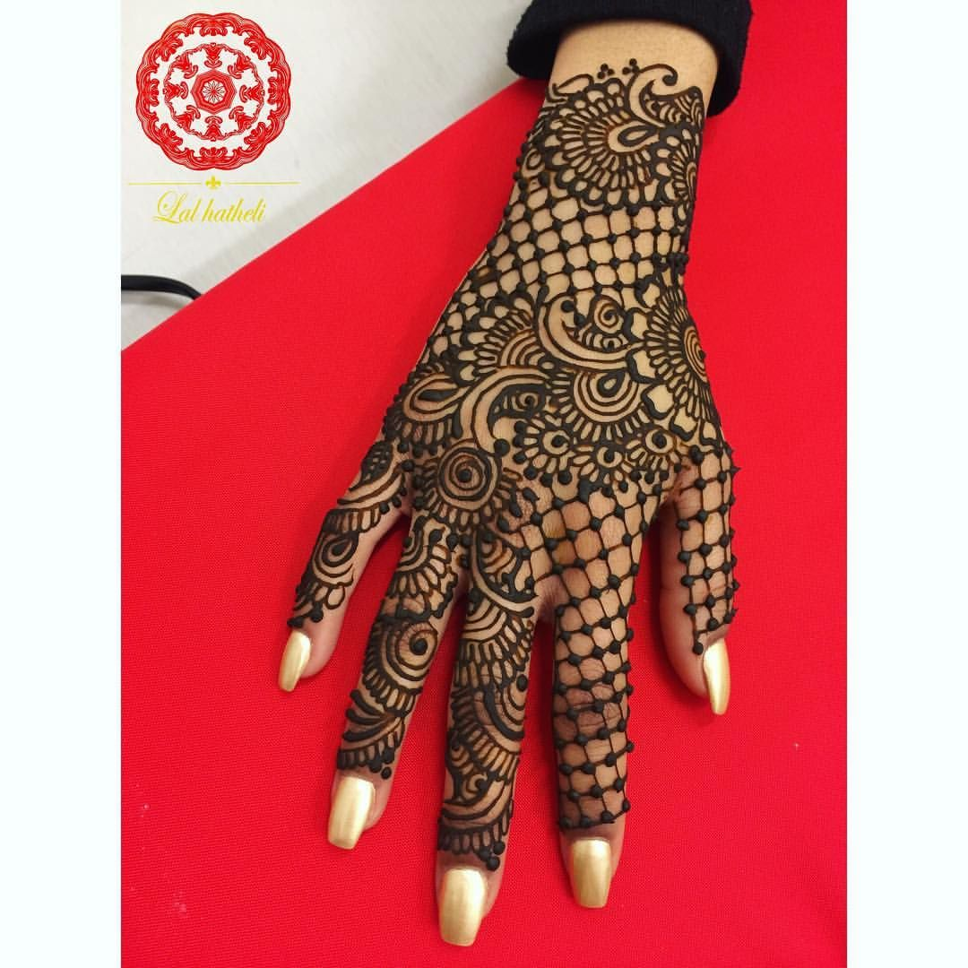 Indian Henna Tattoos Full Body: Indian Henna Designs, Henna, Henna