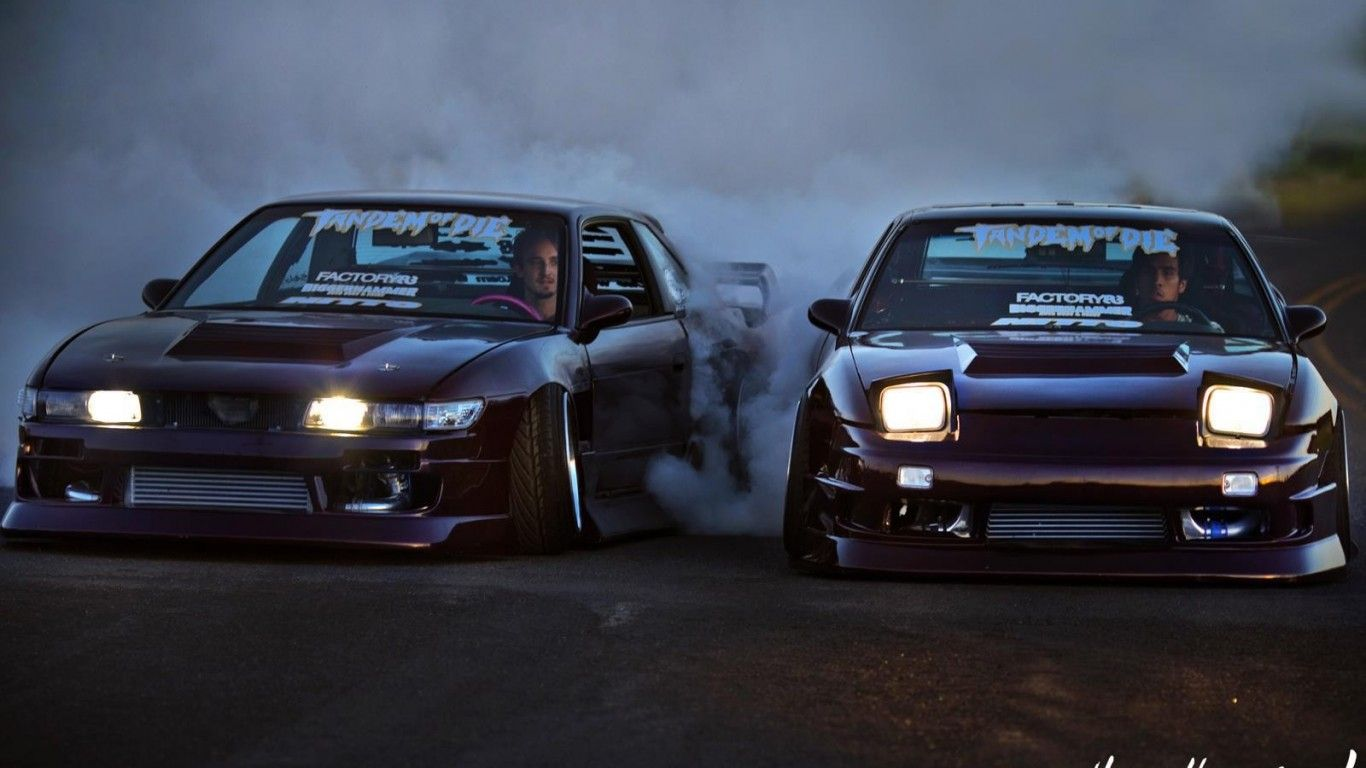 Jdm Cars Tumblr Image Gallery Hcpr