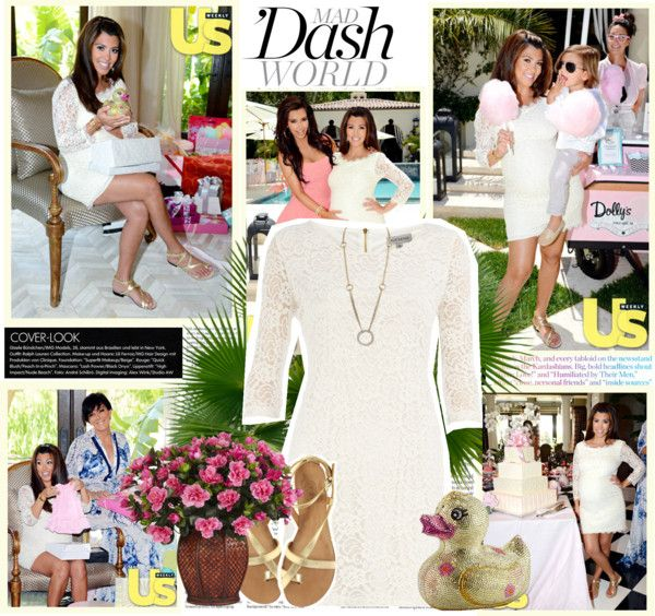 """kourtney kardashian baby shower. 