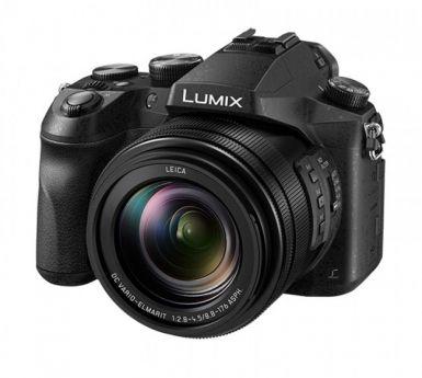Panasonic Lumix DMC-FZ2000 @ #Photo Mirgain #Luxembourg