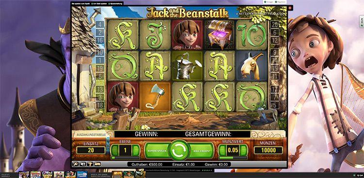 Slot Spiele Kostenlos 199