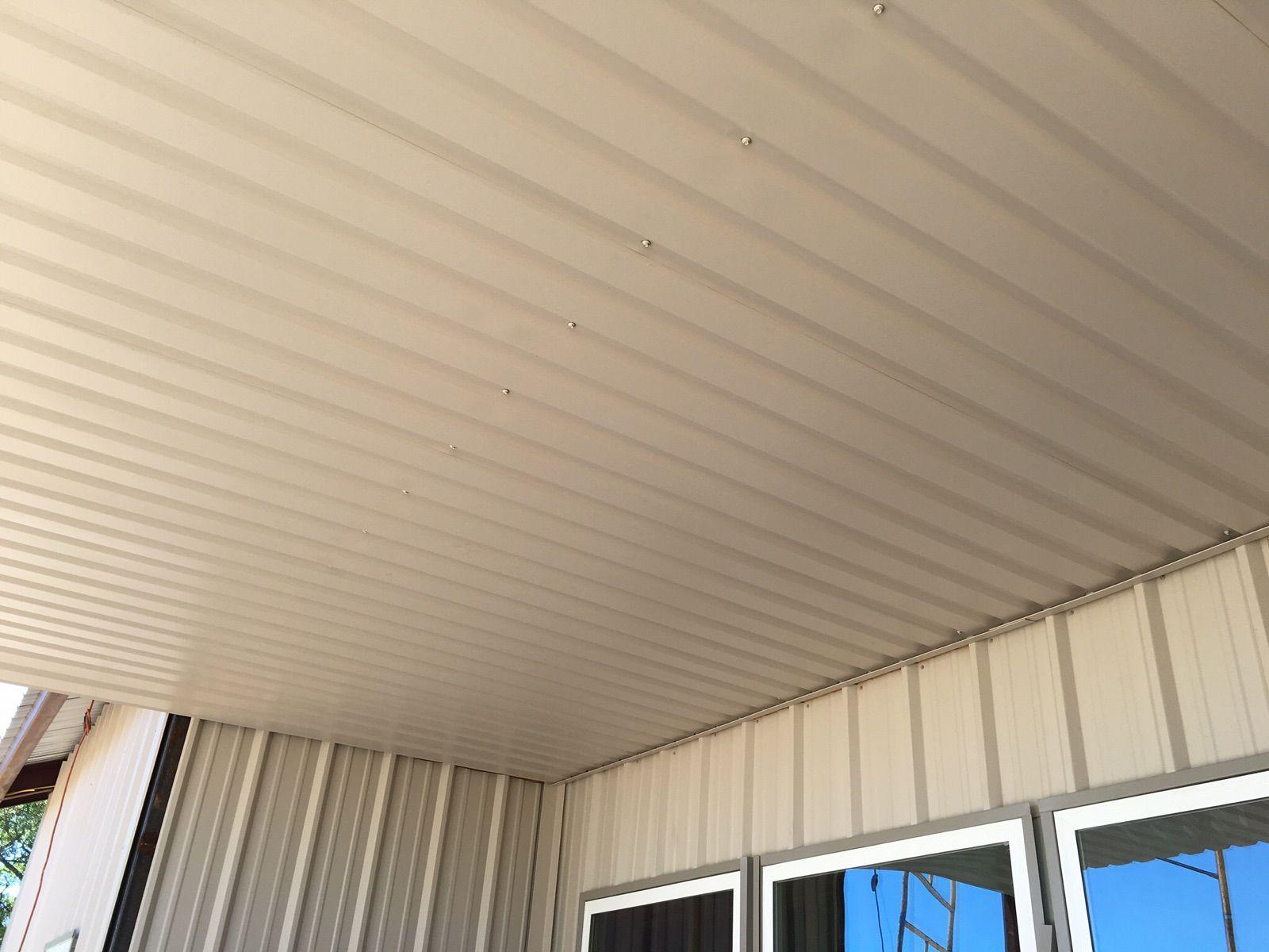 Outdoor Blinds Balcony