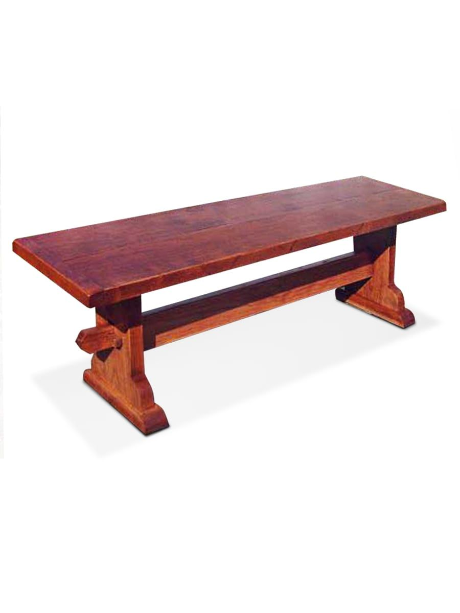 Built In Benches In Almost Anywhere Of A Home: Comfy Accent Chairs, Dining Room Chair Cushions, Country Farm