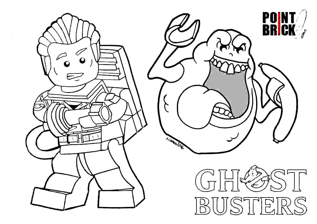 Ghostbustersghostbustersyou Ghostbustersghostbusters