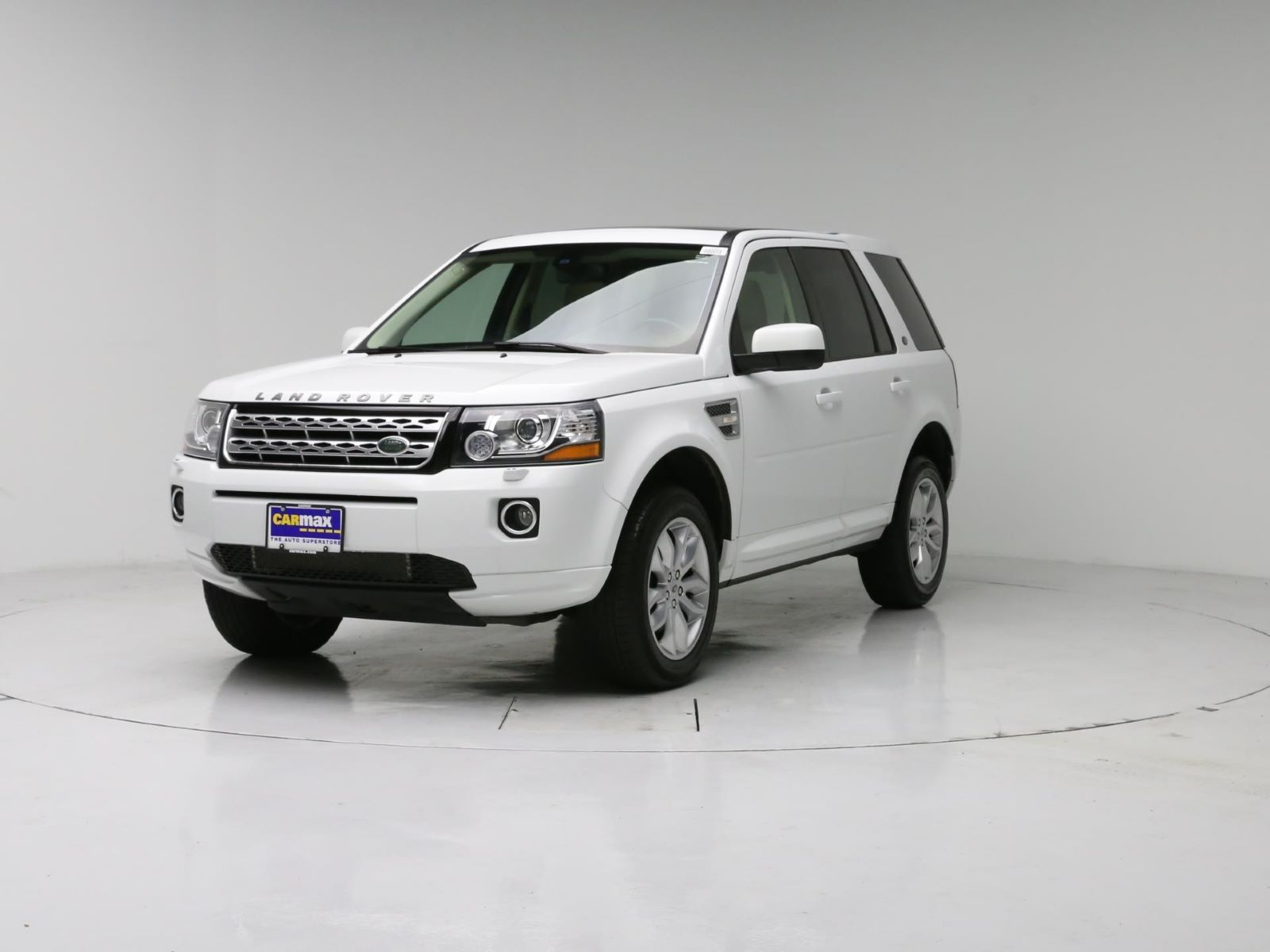 landrover assist redondo rover for htm c beach pkg vision used land stock hse