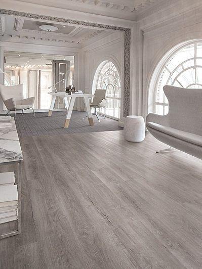 Secoya C Floating LVT Commercial Flooring Mohawk Group The - How much is lvt flooring