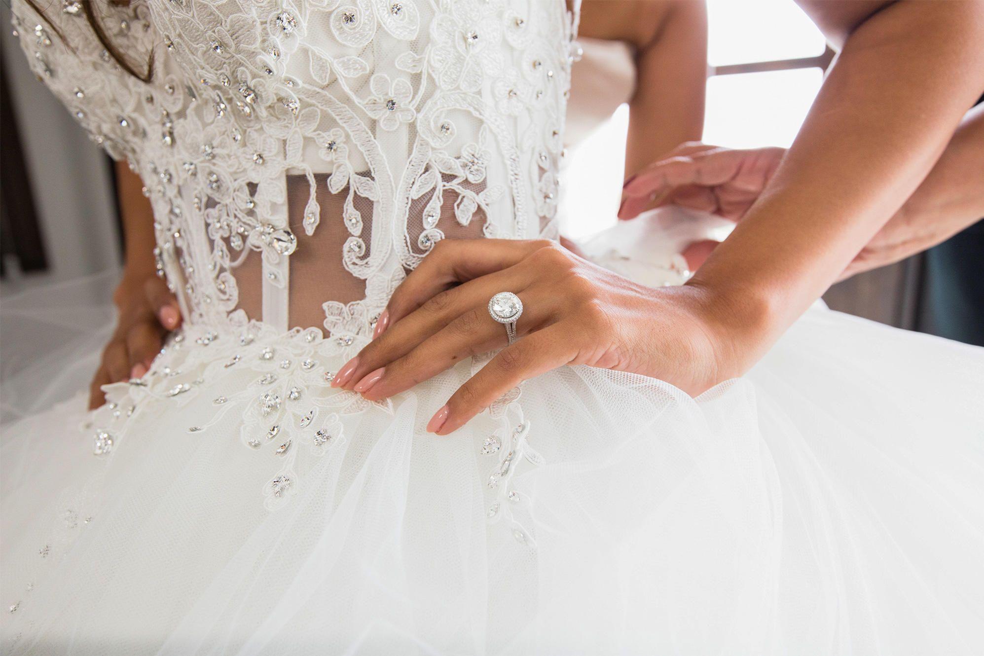 Tlc Official Site Wedding Dresses Lace Wedding Dresses Dresses