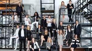 Castfoto seizoen 24 | GTST Fanclub - Alles over de soap Goede Tijden ...