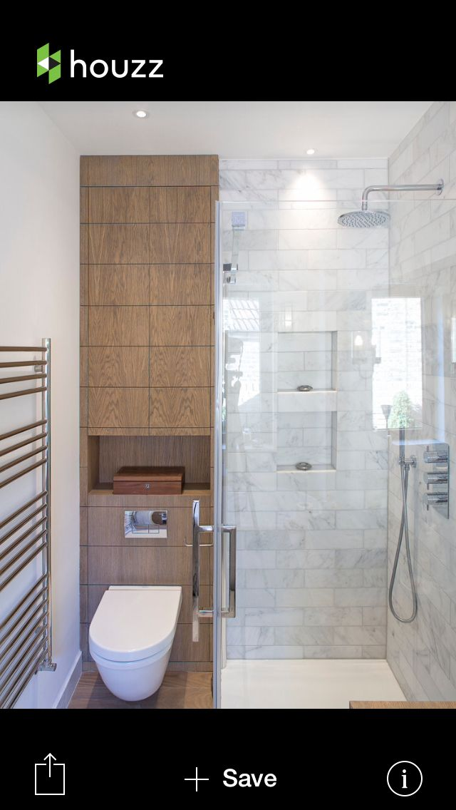 Great use of space bathroom interior therapy Pinterest