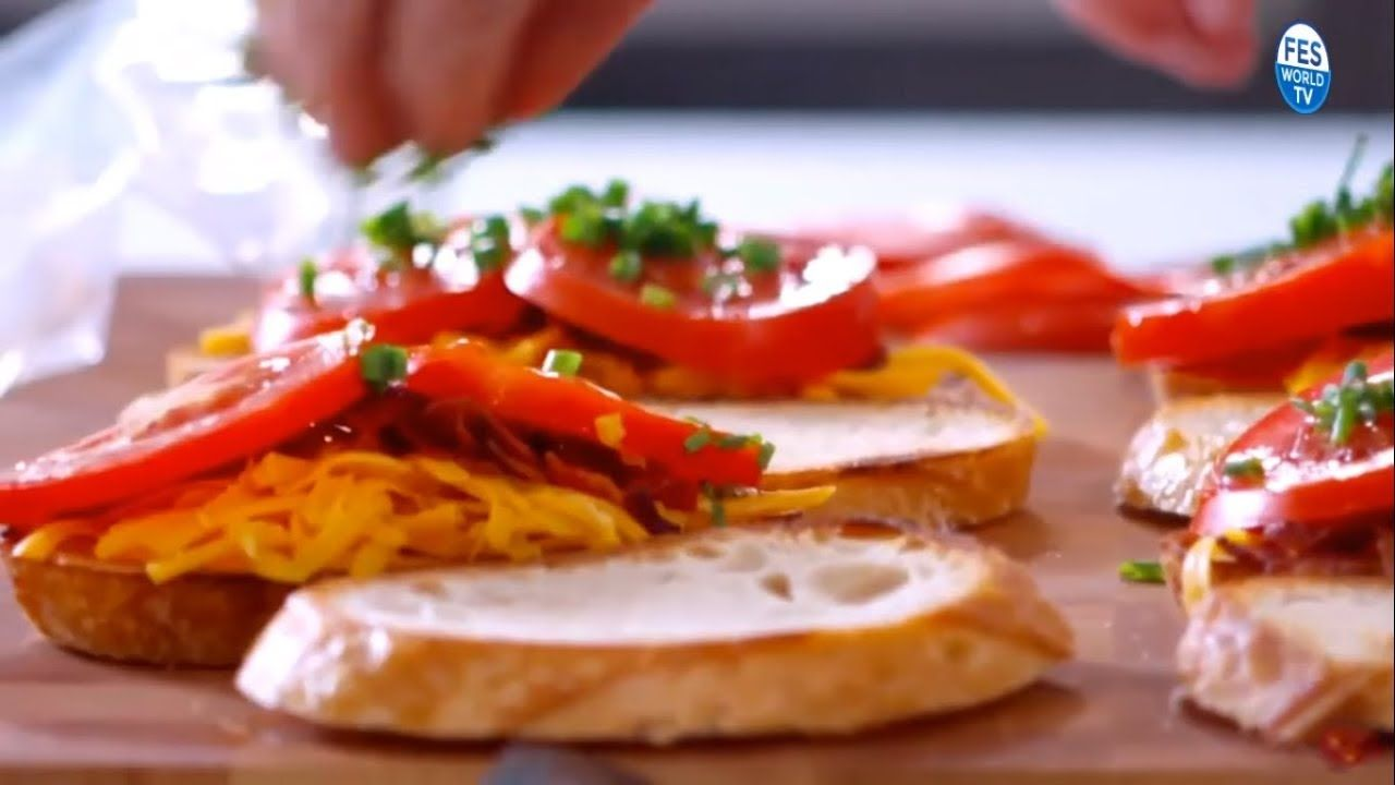 Trisha S Southern Kitchen 2018 Season 13 Episode 6 Lazy Saturday Trisha Yearwood Recipes Trisha S Southern Kitchen Easy Cheese