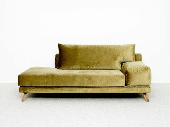 Les Plus Beaux Modeles De Meridienne Convertible En Photos Meridienne Convertible Petit Canape Lit Canape Lit