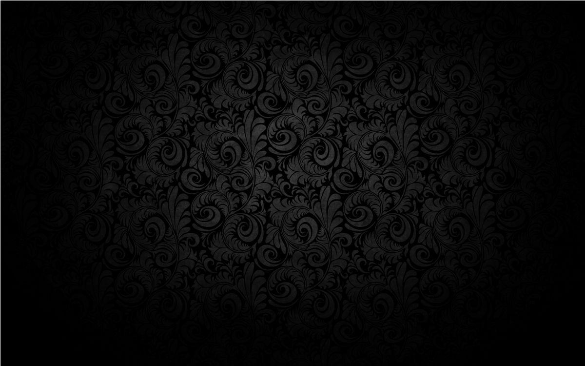 Hd Black Antique Wallpaper Latar Belakang Gambar Digital Gambar