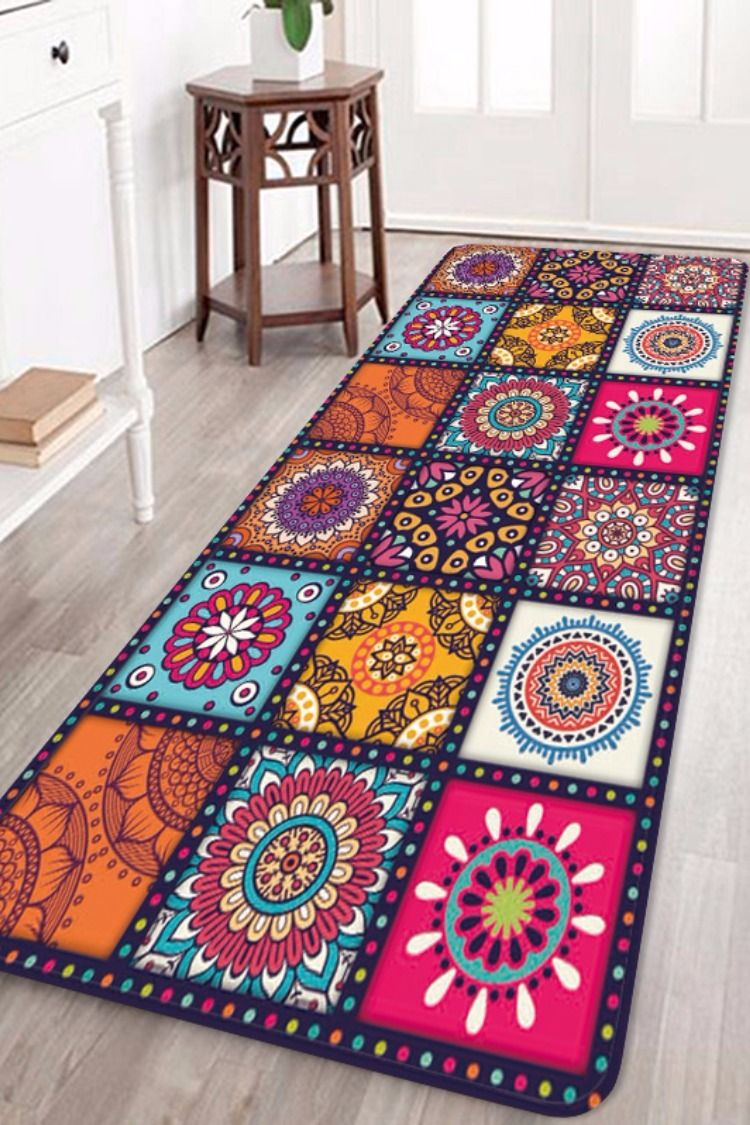 Dresslily Bath Floor Mats Ideas You Don T Want To Miss Out