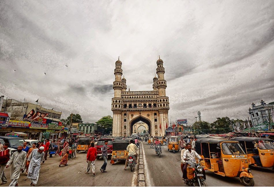 Telangana Travel Tourist Attractions In India S Youngest State Tourist Attraction Tourist Travel