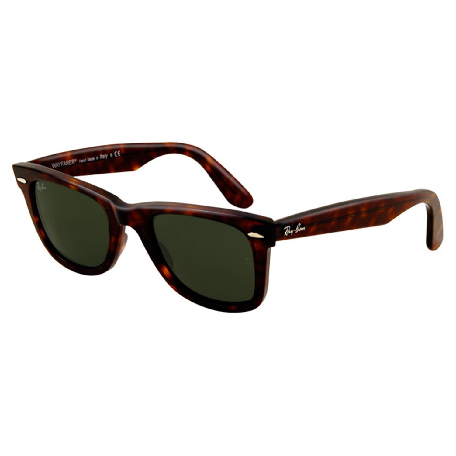 #Ray-Ban #Sunglasses RB2140 Original Wayfarer $31 #sale . We are proud to  offer the brilliant Ray-Ban RB2140 Original Wayfarer SunglassesWhite  Frame/Black ...