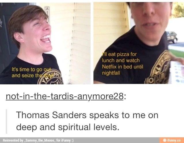 Funniest Meme Pages On Snapchat : ✱☽ * ʎoɾ *☽ ✱ нυмoroυѕ pinterest thomas sanders captions