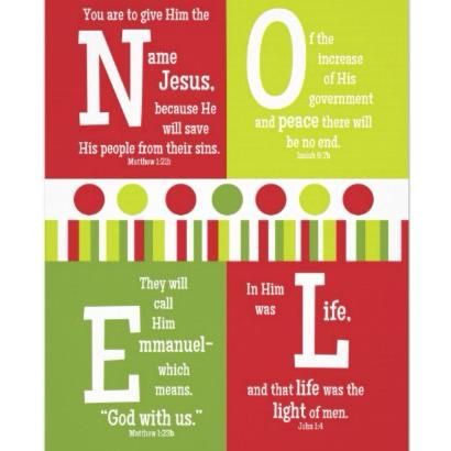 Pin by becky cagwin on christmas a time of joy pinterest discover amazing christmas scripture cards with zazzle invitations greeting cards photo cards in thousands of designs themes m4hsunfo