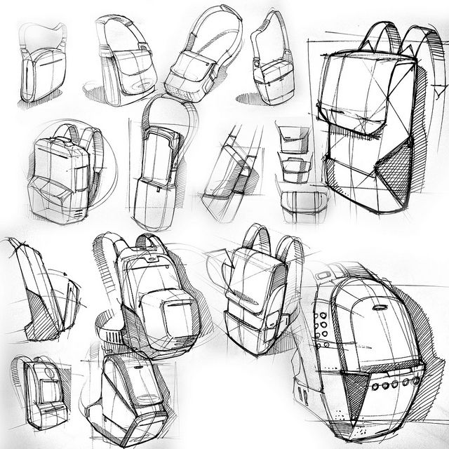 Stefan fernandes product sketch sketches and product design sketches by stefan id product sketch sciox Image collections