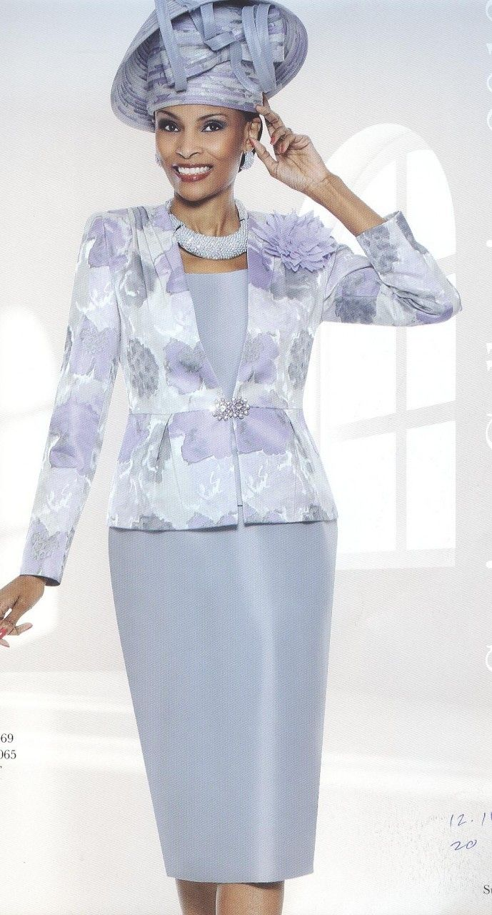Women church suits google search church lady fashions for Virtual suit builder