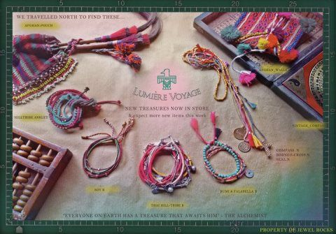 39+ Treasures jewelry store on roosevelt info