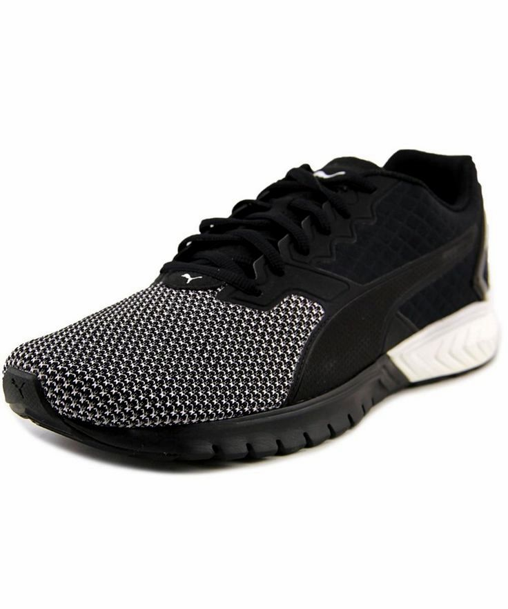 Hombre Hombre Hombre Running Zapatos Sneakers. Are you looking for more information on adb12c