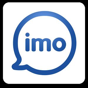 تحميل تطبيق imo ايمو للمكالمات الصوتية و المرئية أندرويد