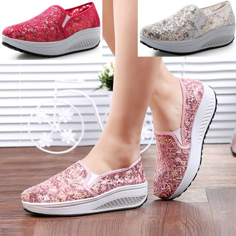 US $21.99 New without box in Clothing, Shoes & Accessories, Women's Shoes, Athletic