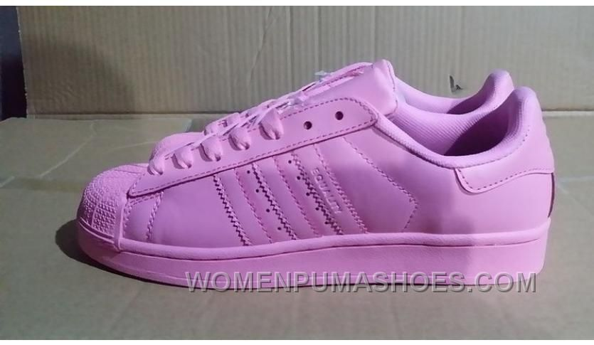 Pin by Brian Ambrose on Adidas Superstar 80S Shoes   Adidas