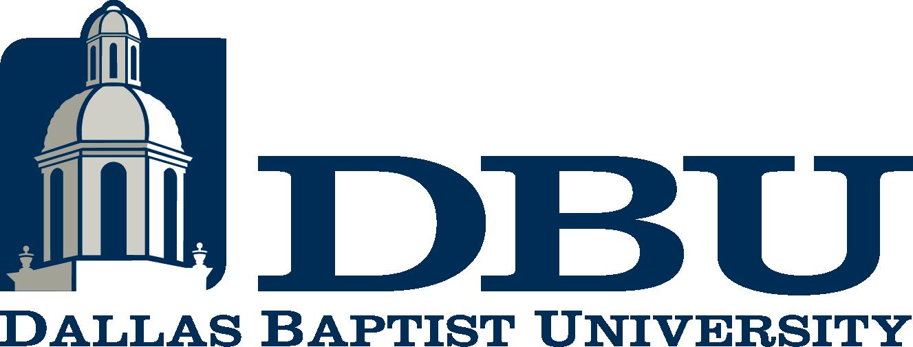 Dbu Logo Future School Special Needs Online University