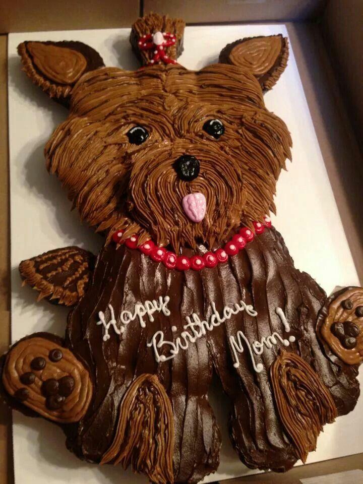 I ♡♡♡♡ this cake ♡♡♡♡