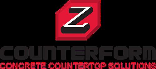 Concrete Countertop Videos Concrete Countertops Diy Concrete