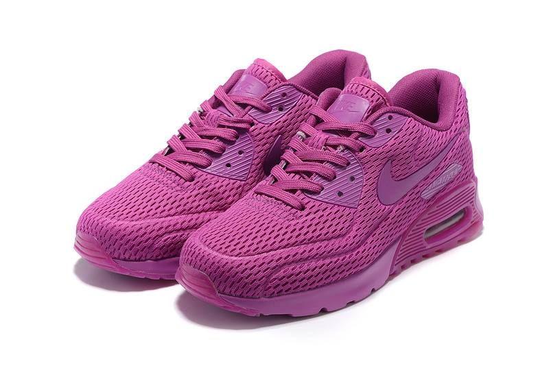 check out 8e82c 07ef5 รองเท้า NIKE AIR MAX รองเท้าผู้หญิง รองเท้ากีฬา รองเท้าใส่วิ่ง size 36 - 39  ราคา 3300 บาท www.belong2u.com