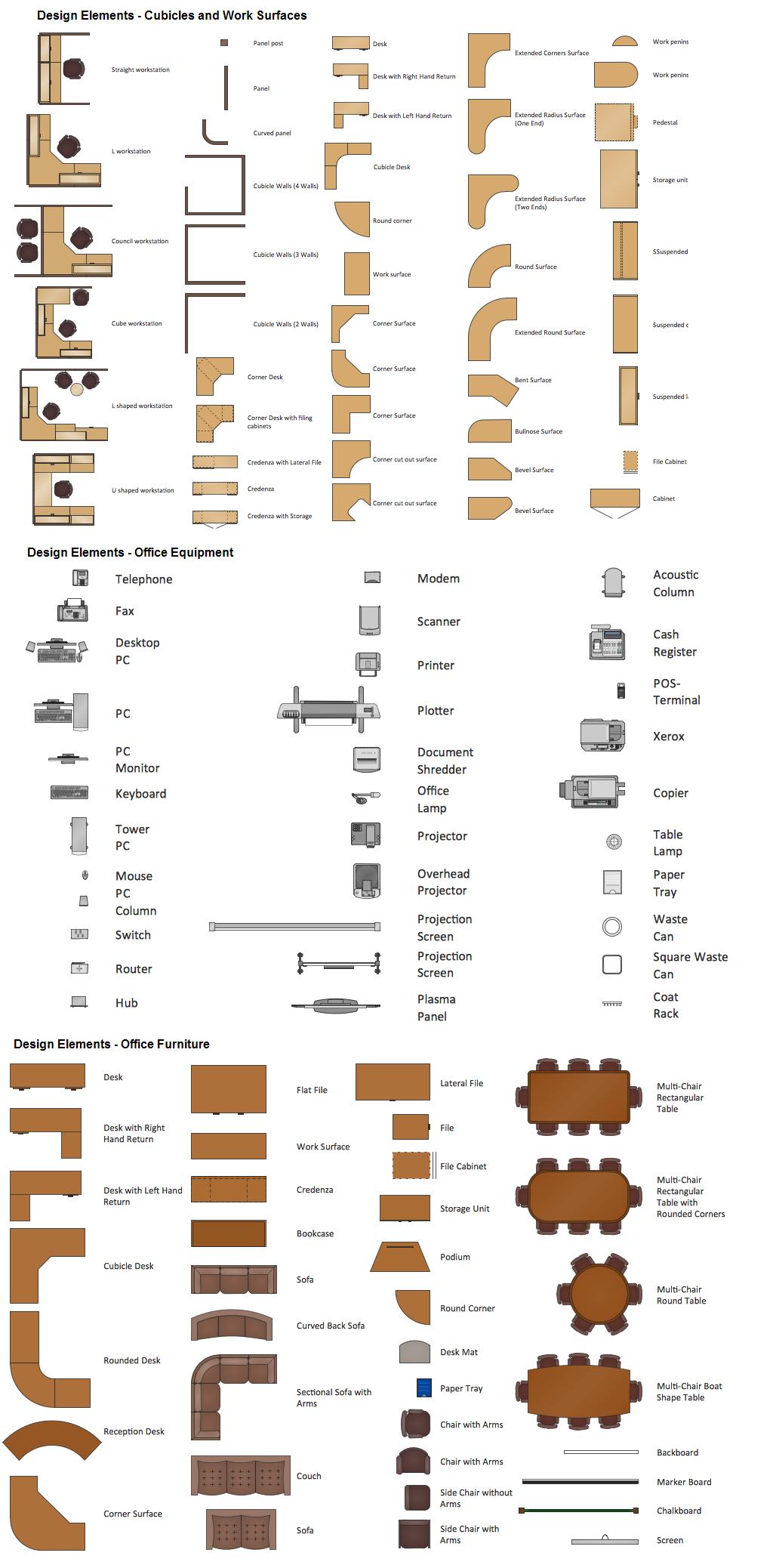 floor plan office furniture symbols. office layout plan symbols floor furniture f