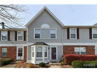 1763 Florine, St Charles Property Listing: MLS® # 12053195