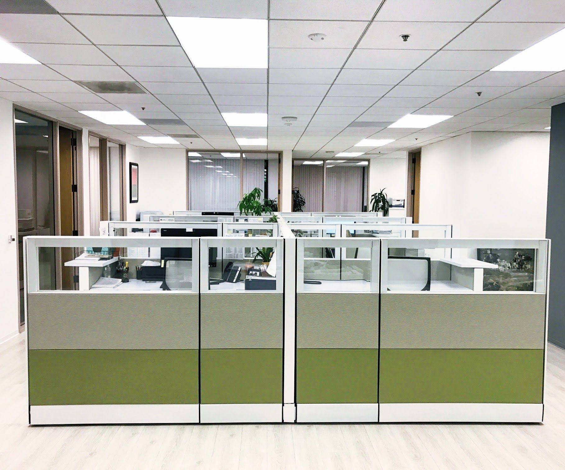 SOURCE Creative Office Interiors   McNeil Tropp U0026 Braun LLP