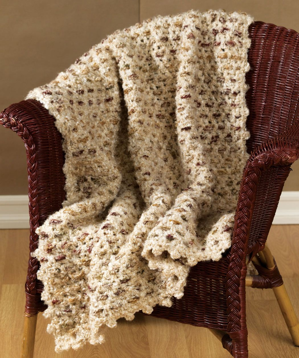 Crochet delightful afghan free crochet pattern warm and cozy crochet delightful afghan in red heart light lofty discover more patterns by red heart yarns at loveknitting the worlds largest range of knitting bankloansurffo Choice Image
