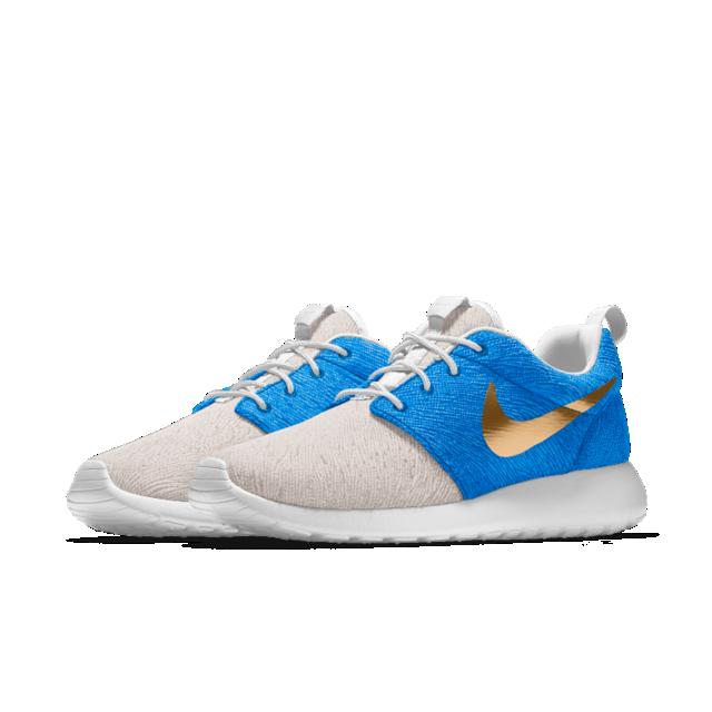 Nike Roshe One iD Shoe