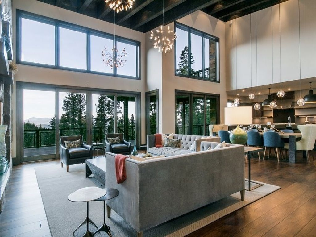 glades pl truckee ca home places and pictures of
