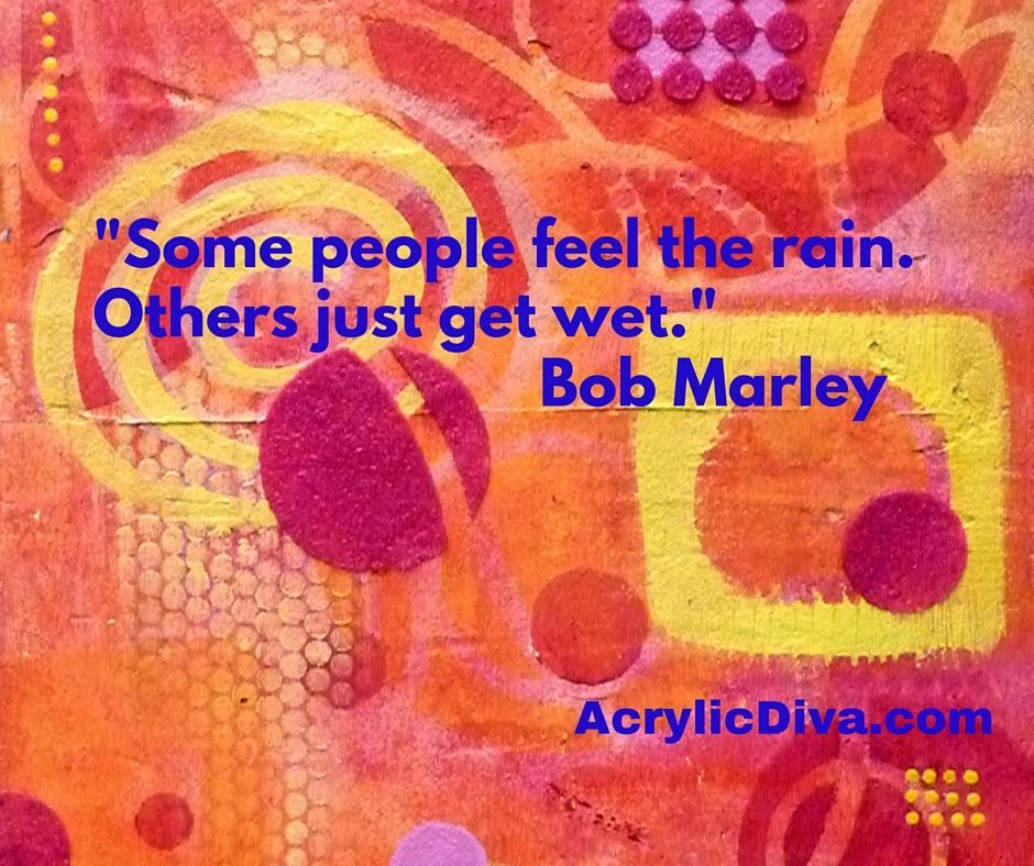 Bob Marley War Meme