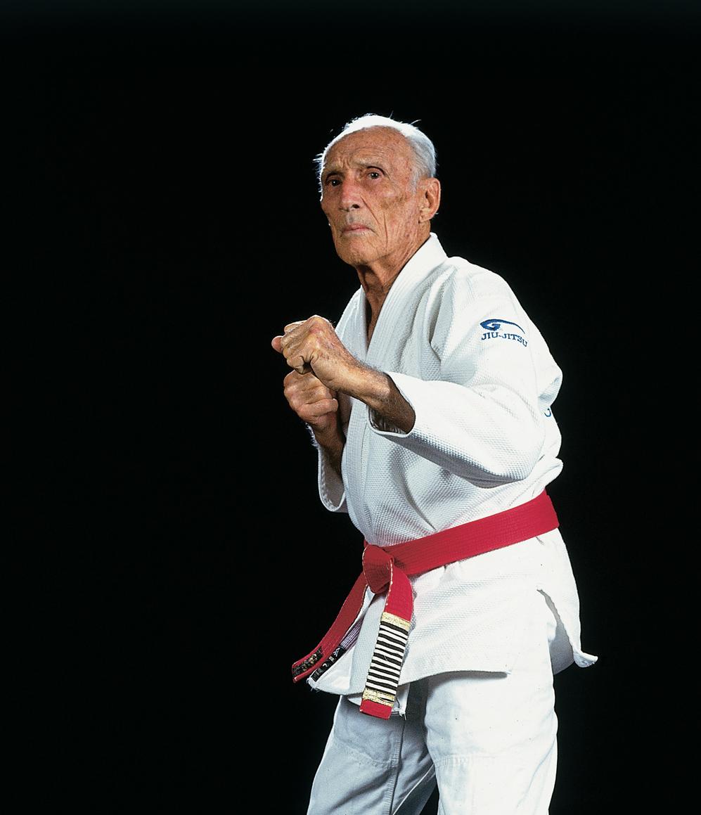 White Belts Bjj - Image Of Belt