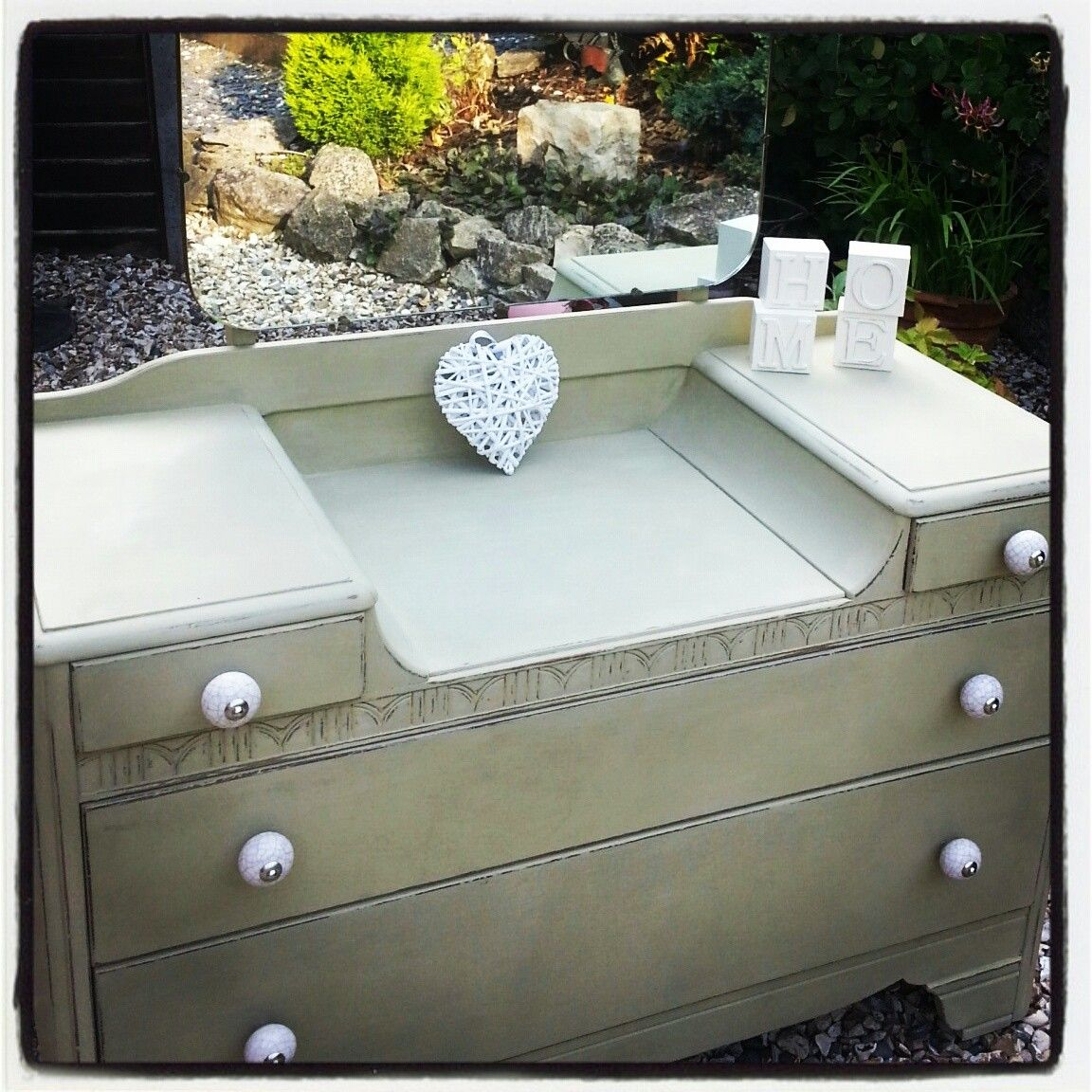 the latest 71bc2 af506 SOLD Old Harris Lebus Dressing Table **SALE**, £119.00 ...