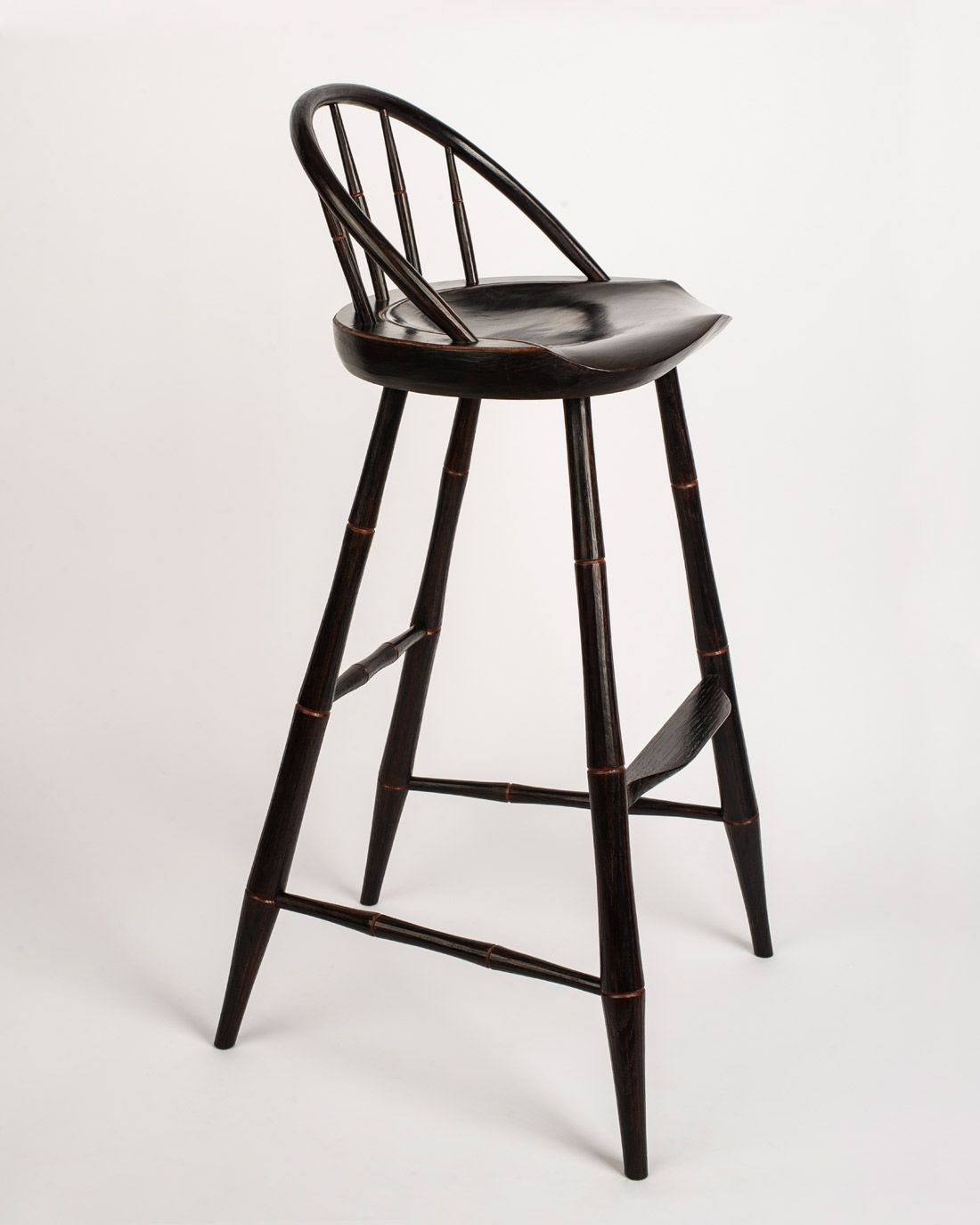Windsor Bar Stools Windsor Bar Stools With Arms Windsor Bar Stools Black Windsor Bar Stools Malaga Windsor Bar Bar Stools Bar Furniture Bar Stools For Sale