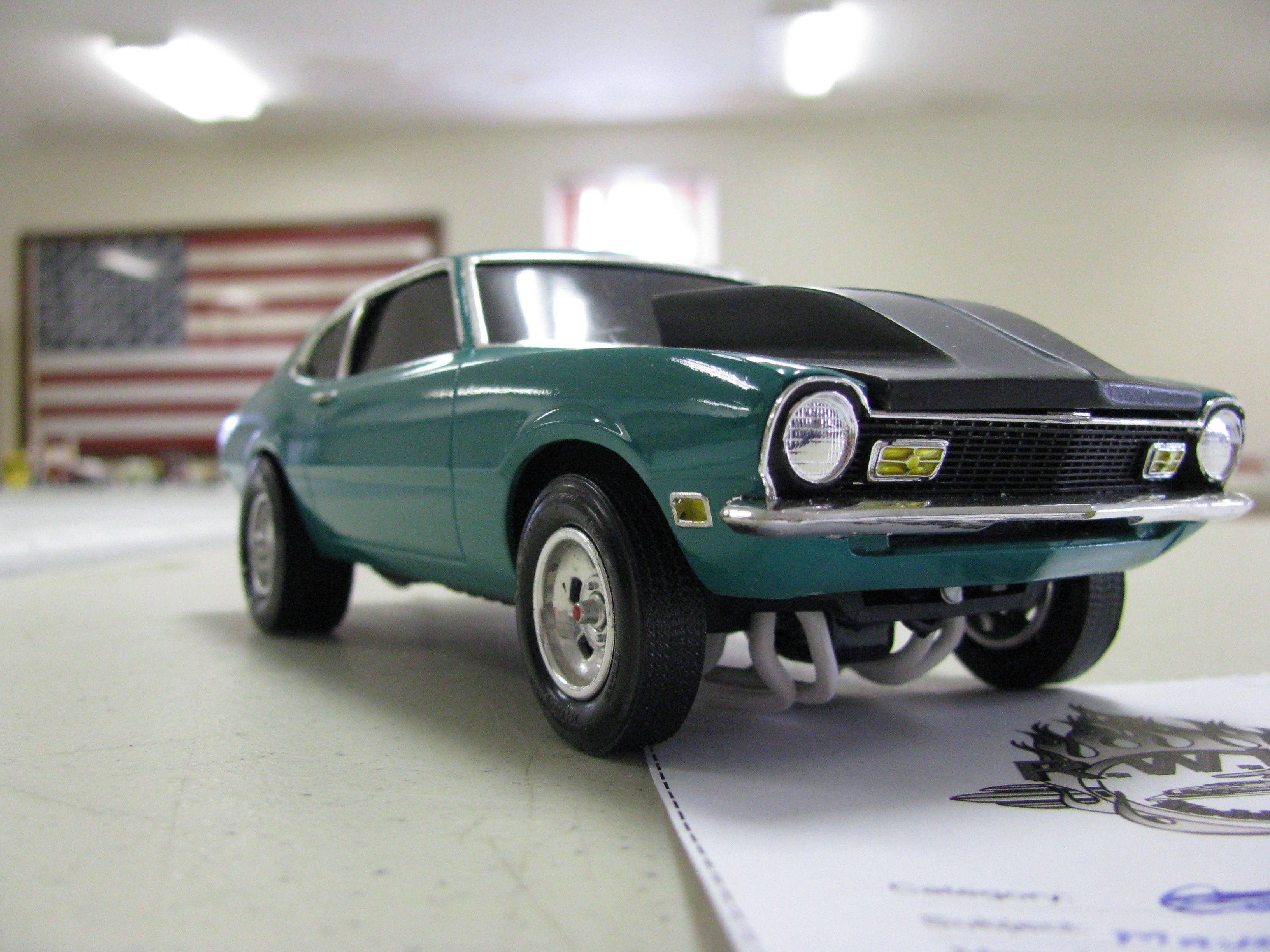 Ford maverick ford maverickhtml