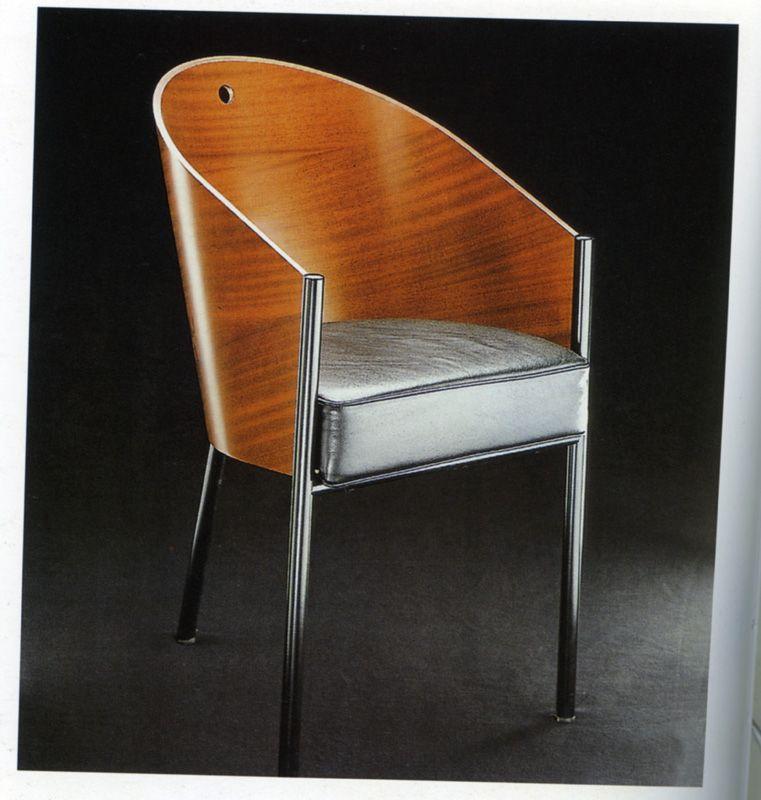 Starck Meuble Design Mobilier Design Mobilier Italien