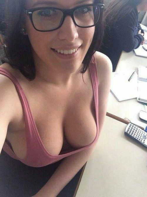 Sex in the titties